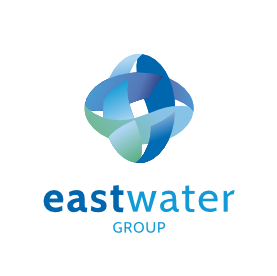 02 – East Water Group